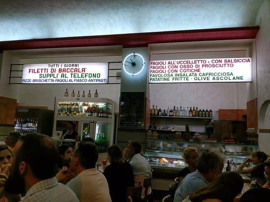 Tavolini Di Marmo Trastevere : Roma u2013 ai marmi u2013 camilla baresani.com